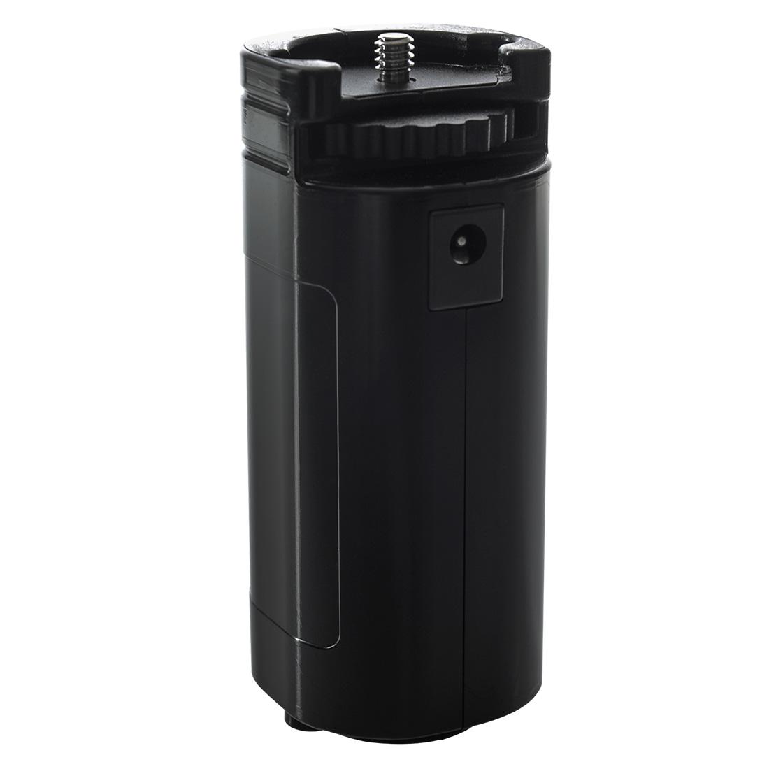 Ice Light Power Pack Battery