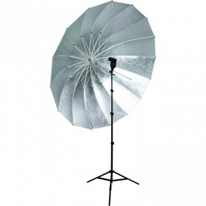 Westcott Parabolic Umbrella Light Modifier