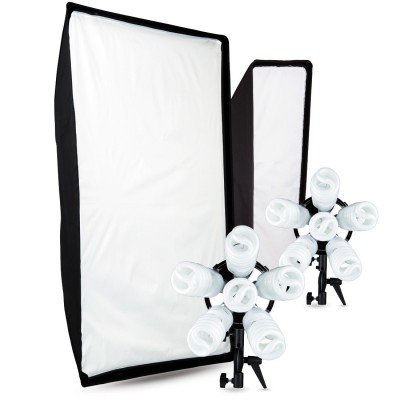 6222 400x400 Photographer Feature   Lighting for Composites by Mark S. Johnson