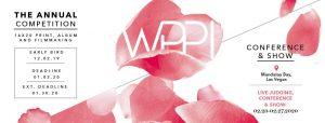 WPPI 2020