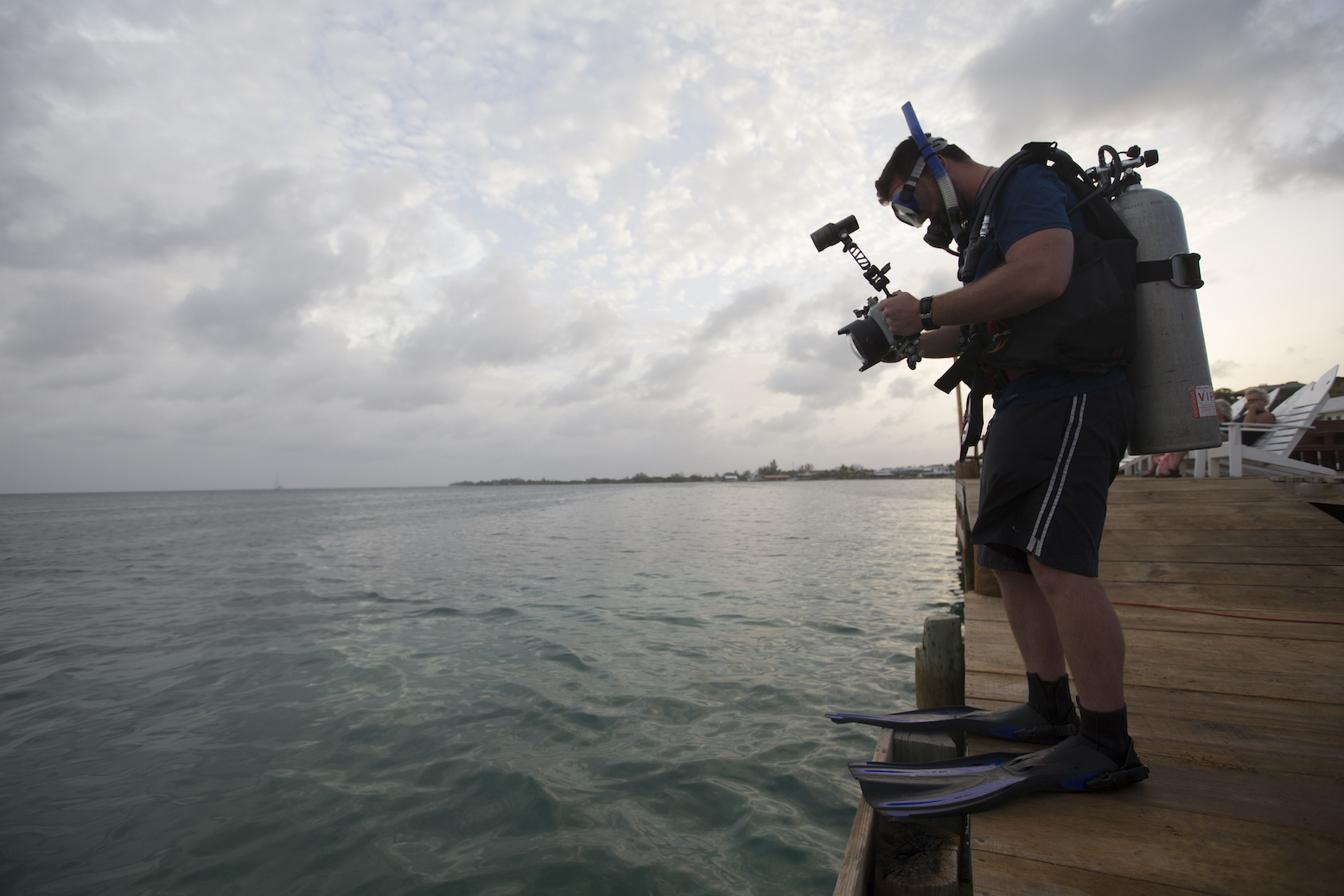 Running Wild Media for #filmmakerfriday