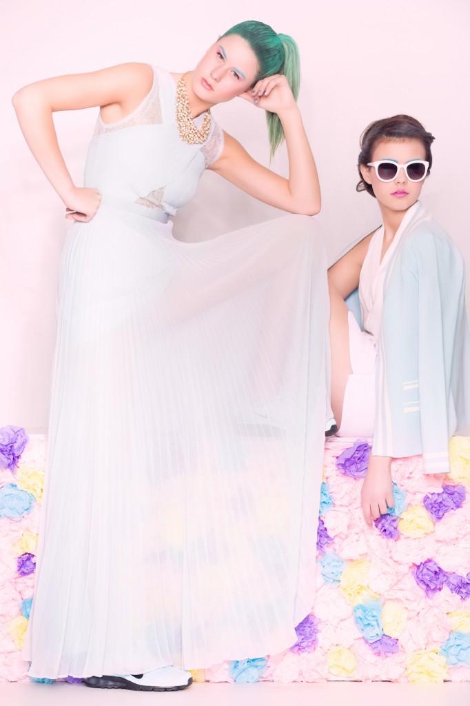 Fashion Photography Editorial 2
