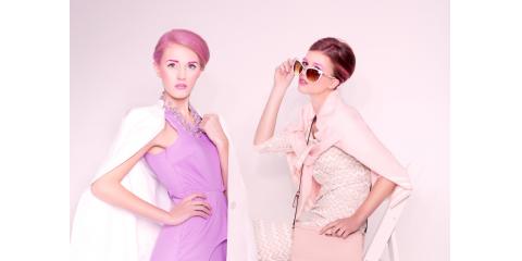 Fashion Photography Editorial 5