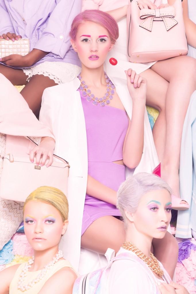 Fashion Photography Editorial 7