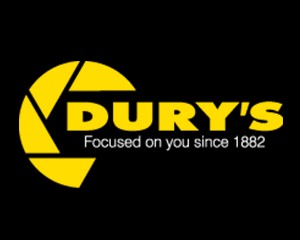 Dury's Learning Center