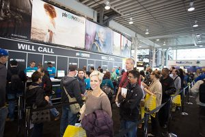 PhotoPlus Conference + Expo