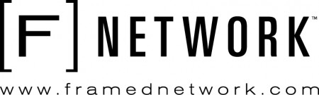 F NETWORK Logo 450x135 [FRAMED] and Westcott Partner to Bring Photography Education
