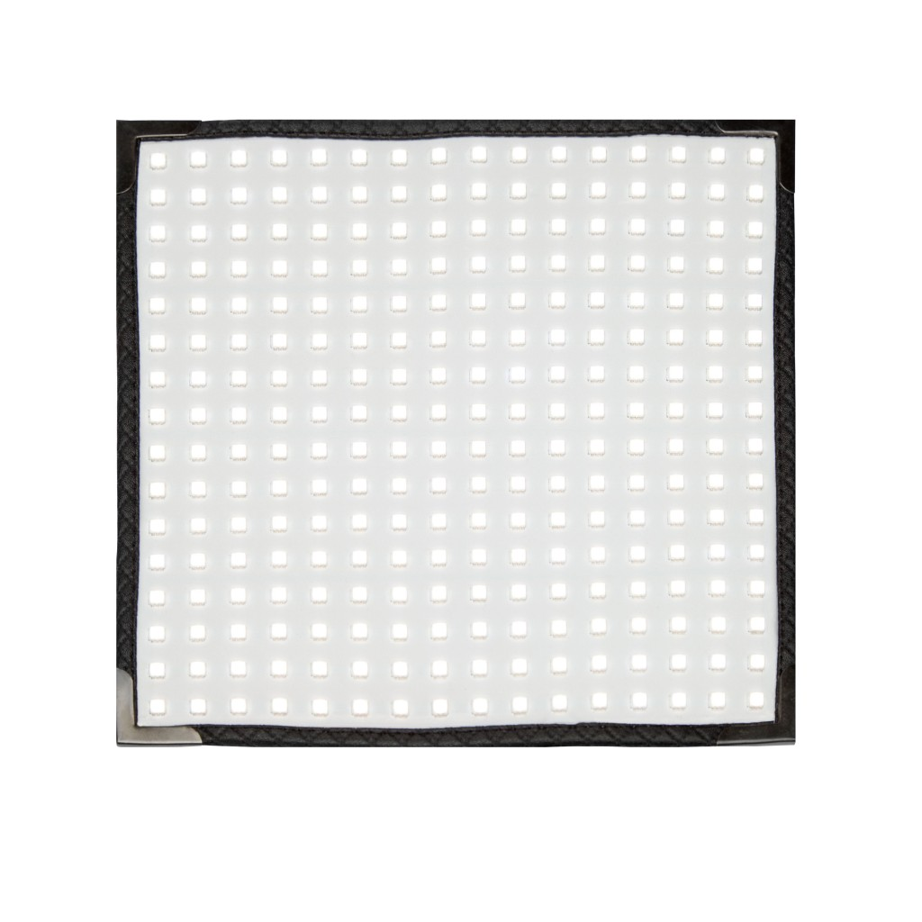 Westcott Flex 1x1 Daylight Panel