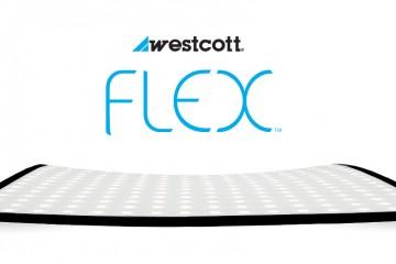 Westcott Flex Teaser