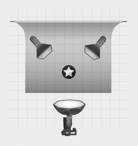 Foord Lighting Diagram