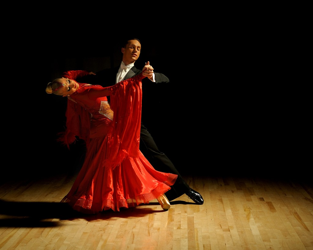 George Deloache 2 1024x819 Dance Photography with the Strobelite Plus
