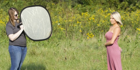 Essential Guide to Photo Reflectors
