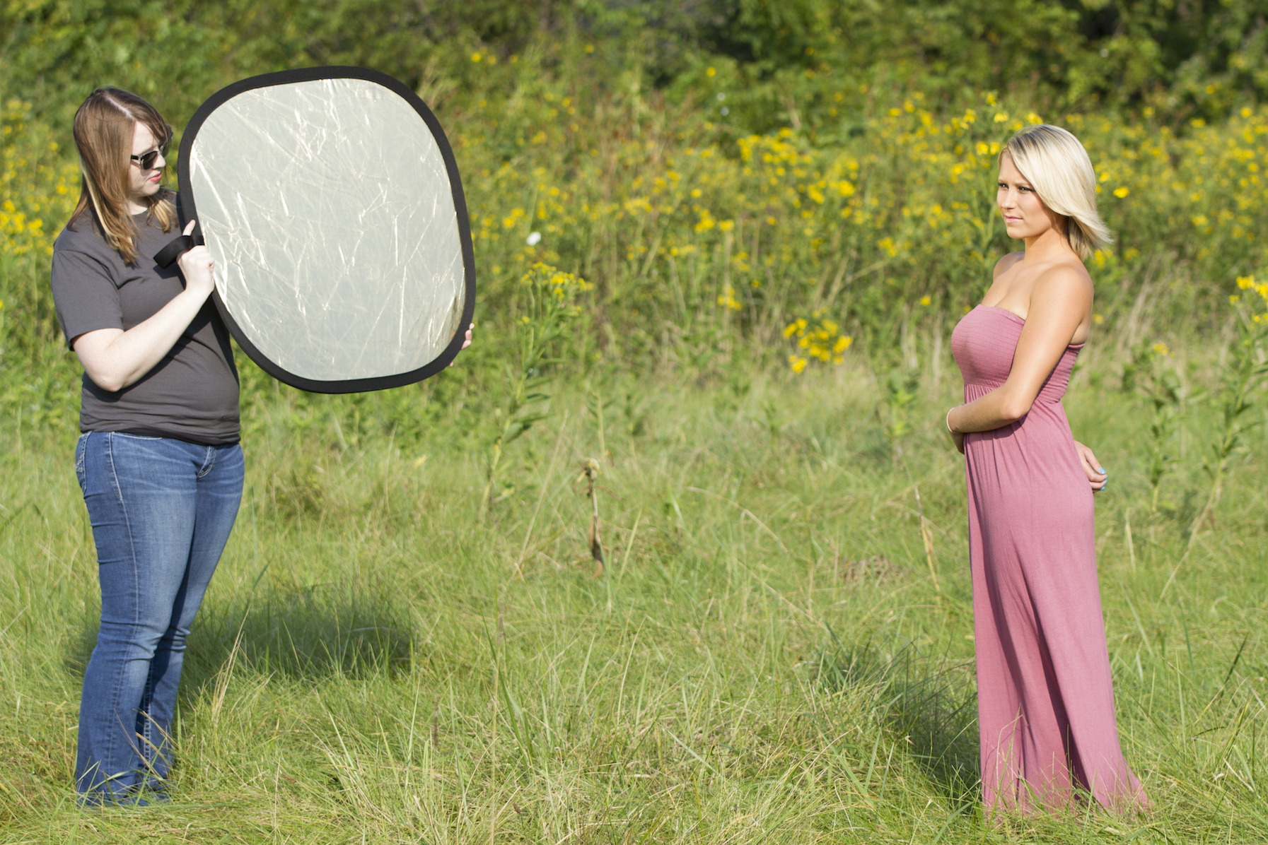 Tips and tricks for fantastic family photography