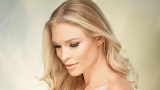 Beauty Portrait Lighting with Hernan Rodriguez