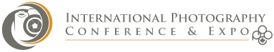 International Photo Conference 2017