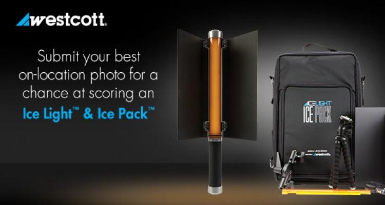 Ice-Light-Pack-Contest-850x315