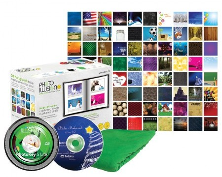 Westcott launches new Green Screen Holiday Kit