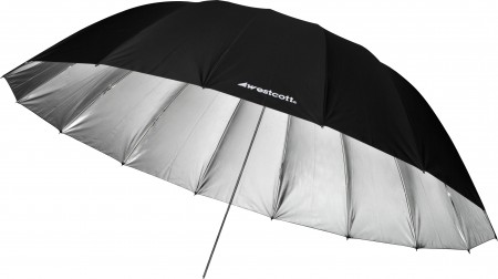 Image 34 450x252 Purchase 3 Westcott 7 Parabolic Umbrellas for one low price