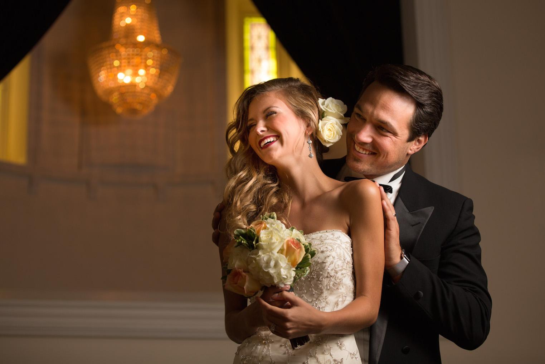 Wedding Photography Portrait 2