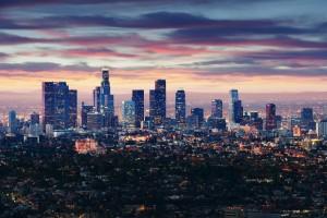 Photocon Los Angeles
