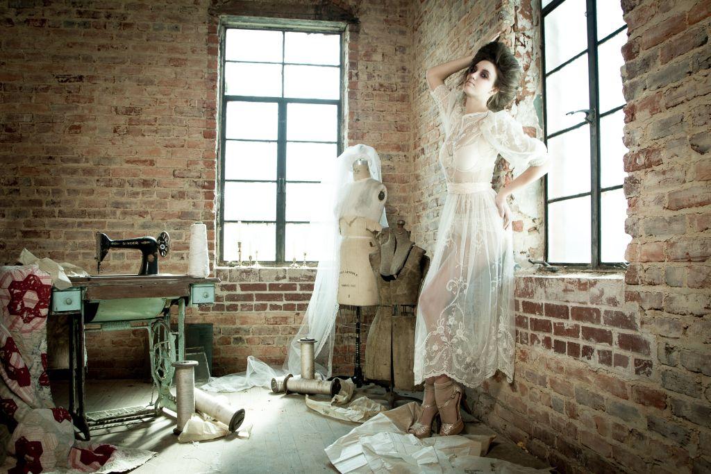 LouFreeman_Fashion_GibsonGirl_tiffs01