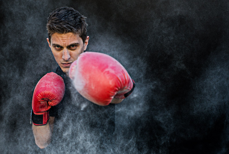 Ottawa_sport_action_photography_fighter-3-of-3