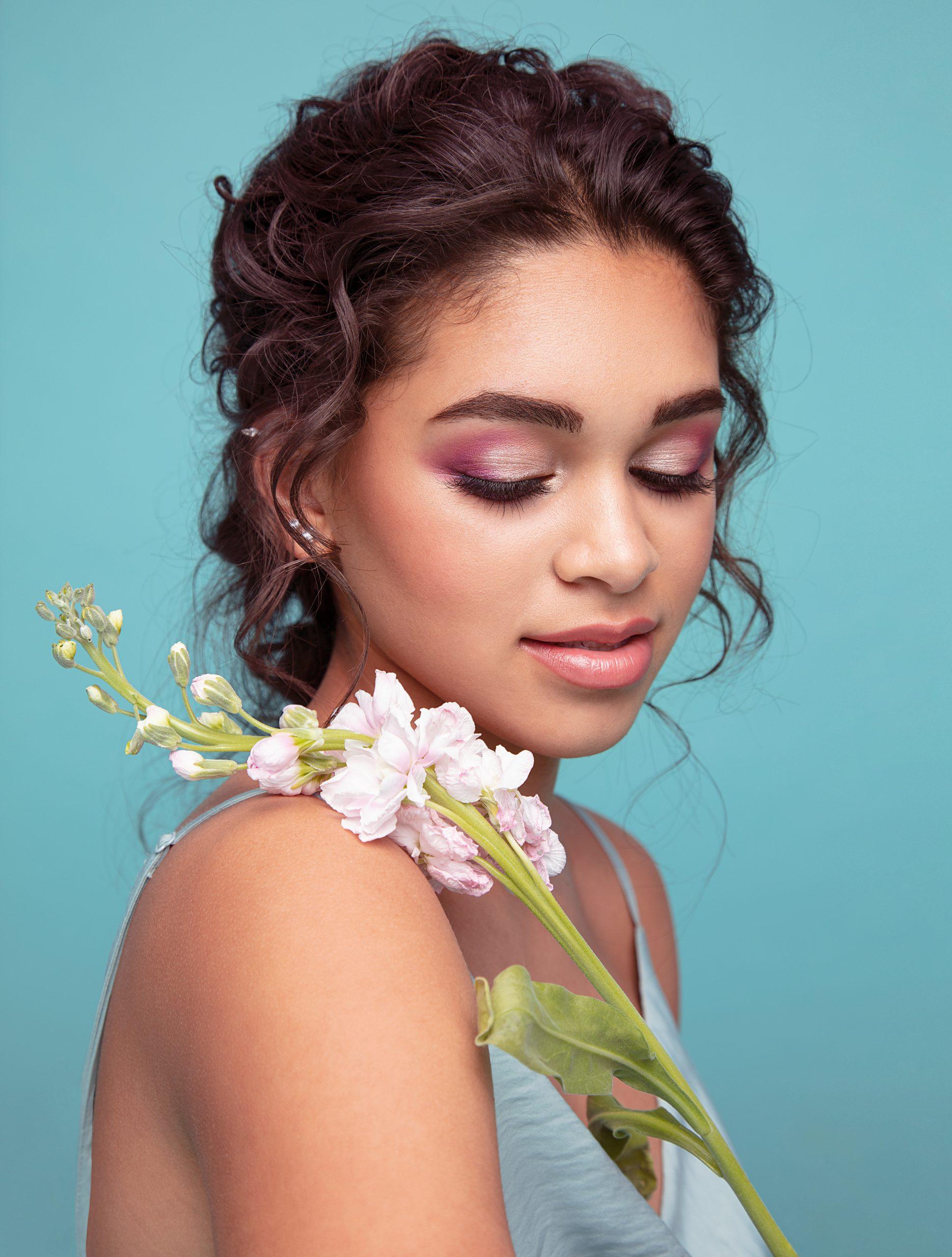 Pastel Floral-1