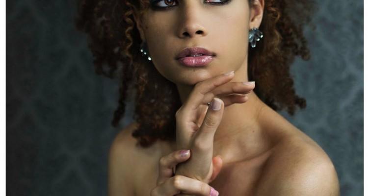 Sandra Dee - Photopro 2014 Winner