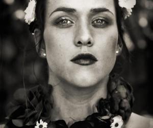 Omega Reflector Portrait by Joao Carlos