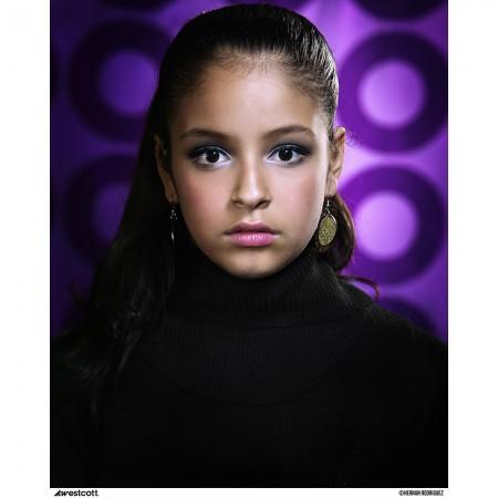 Rodriguez Hernan Diva 2 450x450 Modern Vintage Backdrop Bundles