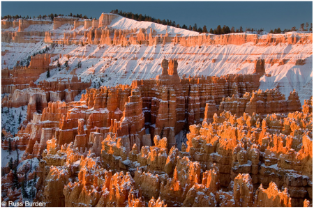 Screen Shot 2012 10 30 at 6.02.16 PM 450x300 #Tog Feature: Russ Burden   10 Ways to Become a Better Photographer