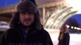 Justin Van Leeuwen Reviews the Westcott ProGrip