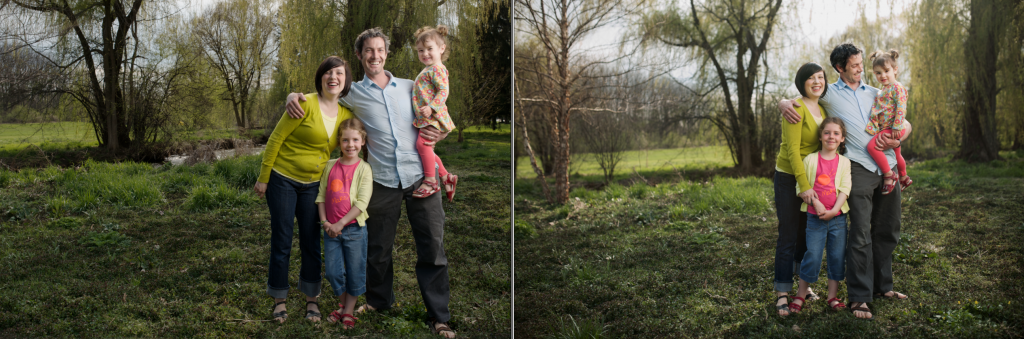 Screen Shot 2014 05 03 at 2.29.41 PM 1024x339 Outdoor Family Portraits