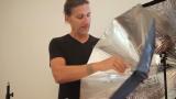 Thierry Dehove Parle de la Westcott Rapid Box
