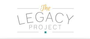Sandy Puc Legacy Tour 2014