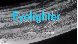 Introducing the Eyelighter