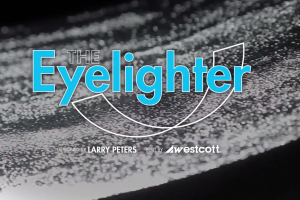 The Eyelighter by Westcott