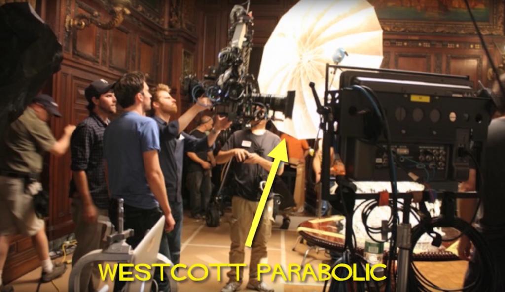 SNL Behind the Scenes with Kristen Wiig
