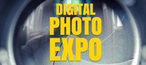 Kenmore Digital Photo Expo