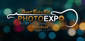 MEMPHIS PHOTO EXPO