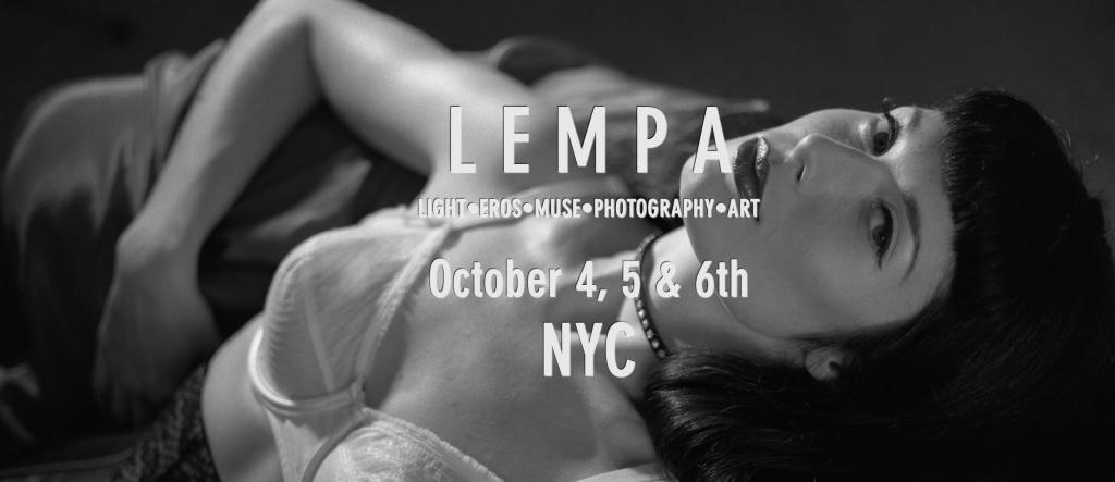 LEMPA Conference