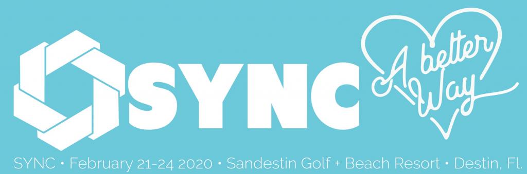 SYNC 2020