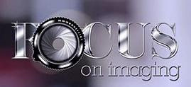 Screen shot 2012 04 26 at 3.07.57 PM Contest Update: FOCUS 2012 Shootout Winners