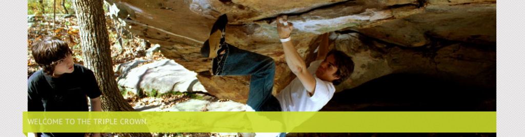 Screen shot 2012 09 19 at 1.11.51 PM 1024x268 Featured #Tog: Andrew Kornylak films Triple Crown Bouldering Series