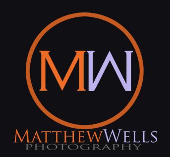 Matthew Wells Photography