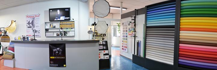 MMF Pro Store Interior 2