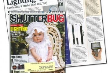ShutterbugIceLight-450x450
