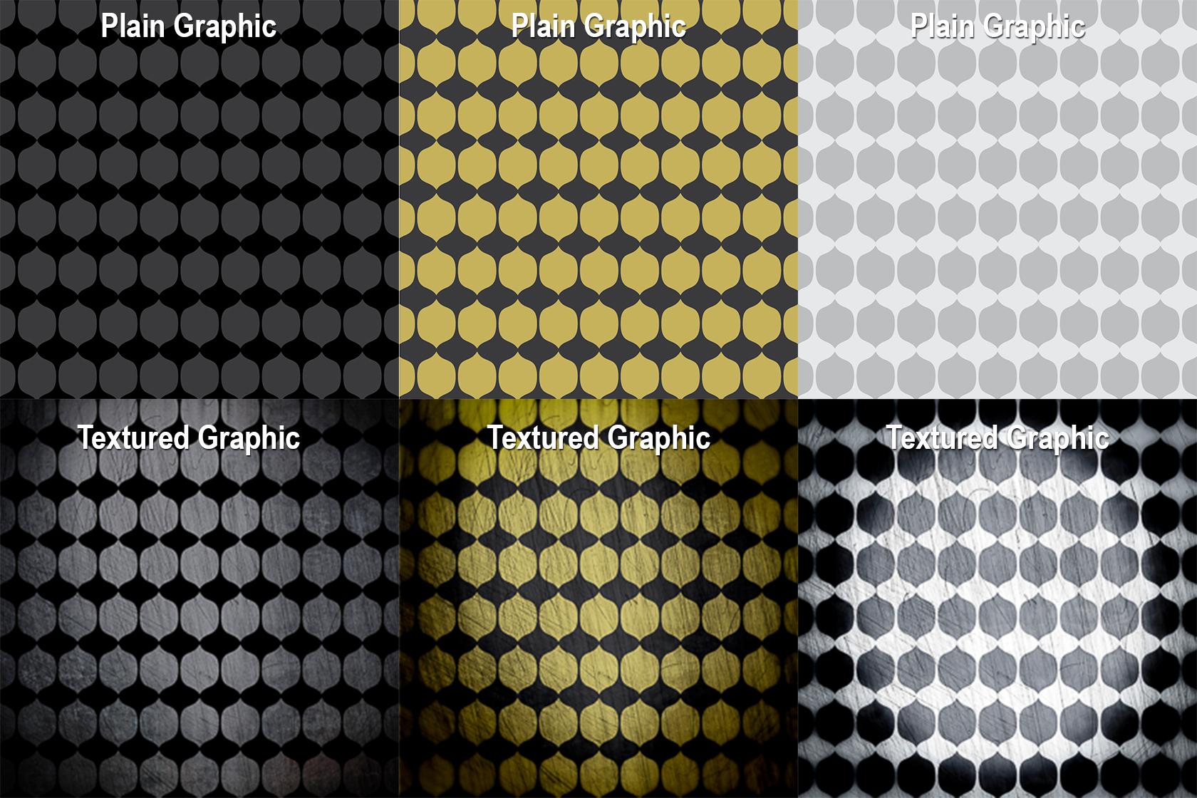 Stephen Coppedge Photo Backgrounds1 Lightapalooza 2013: April Winners Announced