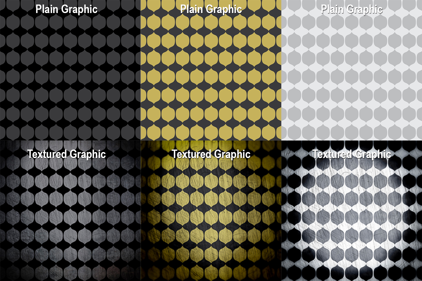 Stephen-Coppedge-Photo-Backgrounds1