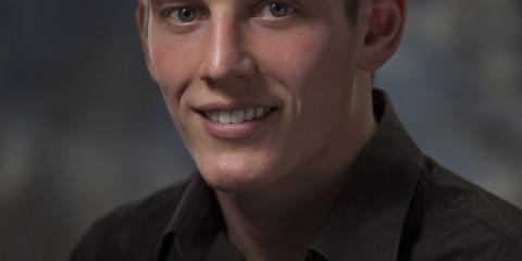Jim Schmelzer